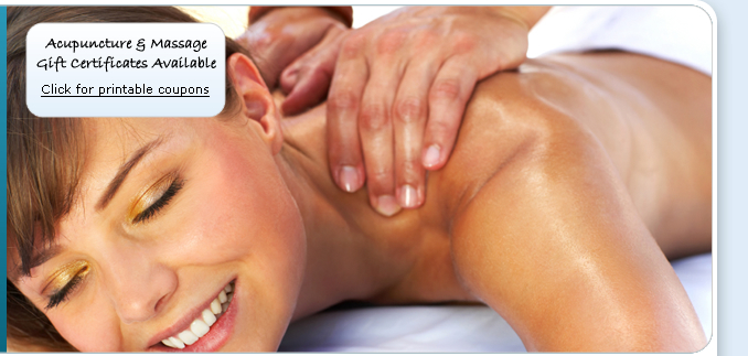 massage banner pic